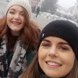 Zagreb City Visit