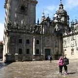 Camino de Santiago - Top Tips
