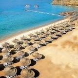 A Week in Sharm el Sheikh