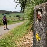 Camino del Santiago - What to Bring?