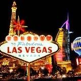 Top Ten Reasons To Visit Las Vegas