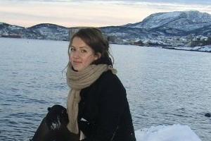 Jill Mikalauskiene